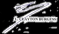L. Clayton Burgess