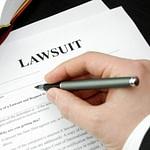 File A Lawsuit