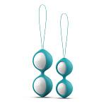 B Swish Bfit Classic Jade Balls