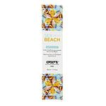Exsens Warming Massage Oil 50 ml. – Sex On The Beach