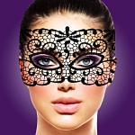 RIanne S Mask – Jane