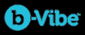 b-Vibe-Logo