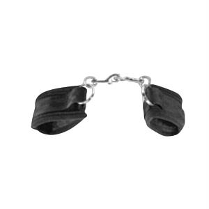 Beginner's Handcuffs