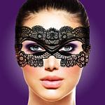 RIanne S Mask – Zouzou