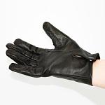 Vampire Gloves – Medium