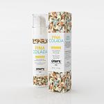 Exsens Warming Massage Oil 50 ml. – Pina Colada