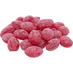 CBD R US Vegan Cherry Drops 1000mg