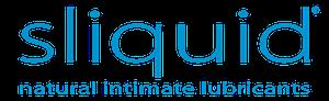 Sliquid-Logo