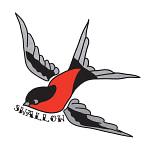 Vajtats – Swallow 3pk.