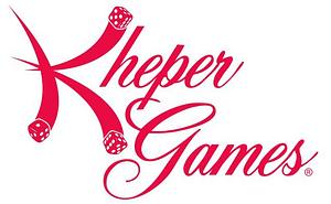 kheper-red