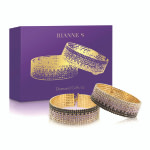 Rianne S Diamond Liz Handcuffs