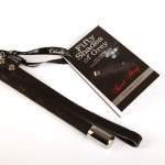 Fifty Shades – Sweet Sting Riding Crop