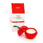 Exsens Crazy Love Cherry Nipple Arousal Cream 8ml