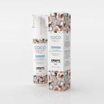 Exsens Warming Massage Oil 50 ml. – Coconut