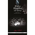 Fifty Shades – Hard Limits Universal Restraint Kit