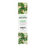 Exsens Warming Massage Oil 50 ml. – Mint Mojito