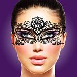 Rianne S Mask – Francoise
