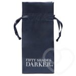 Fifty Shades Darker – His Rules Bowtie