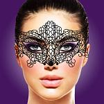 RIanne S Mask – Brigitte