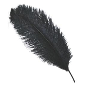 Tantric Touch Black Massage Enhancer Kit