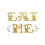 Vajtats – Eat Me 3pk.