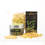 Eye of Love – Love on the Run 3 pc. Mini Gift Set – Dare