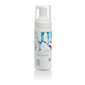 AH! YES CLEANSE Unfragranced Intimate Foaming Wash 5.1oz
